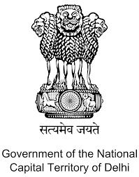 Delhi govt will launch a special program