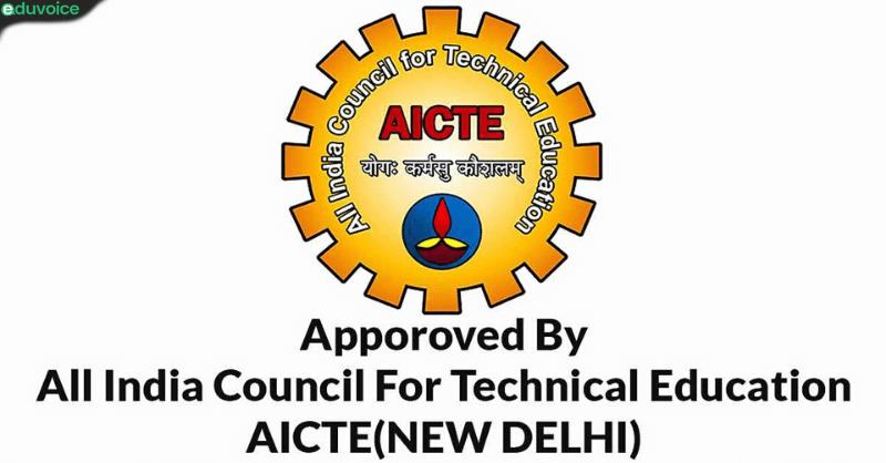 AICTE approves Professional Institutes