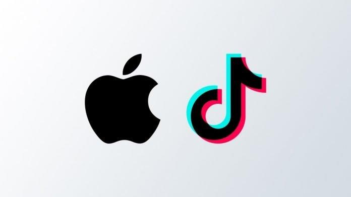 Apple refused the rumors