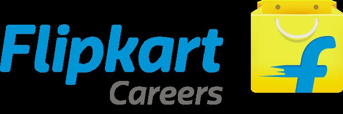 70000 jobs in Flipkart