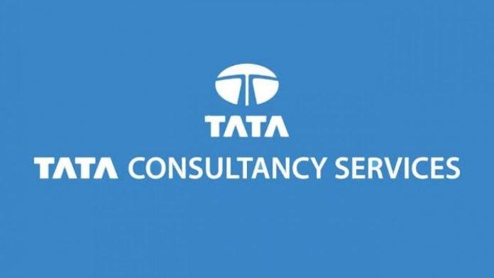 Tata Consultancy Services vacancy