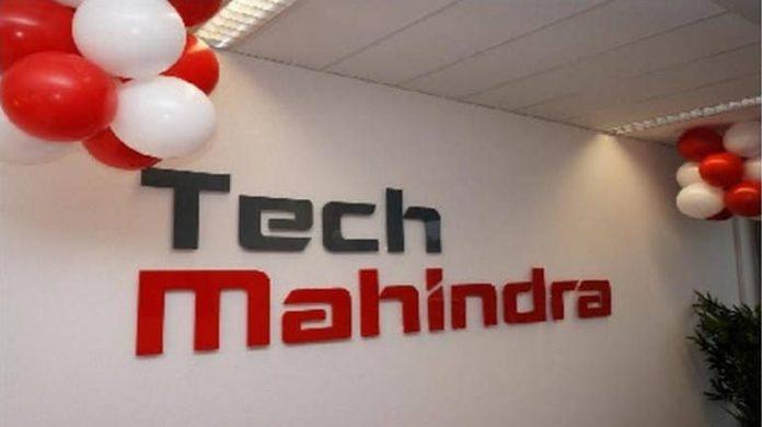 Tech Mahindra Salary hikes