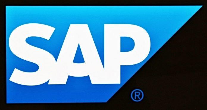 SAP Pvt. vacancy