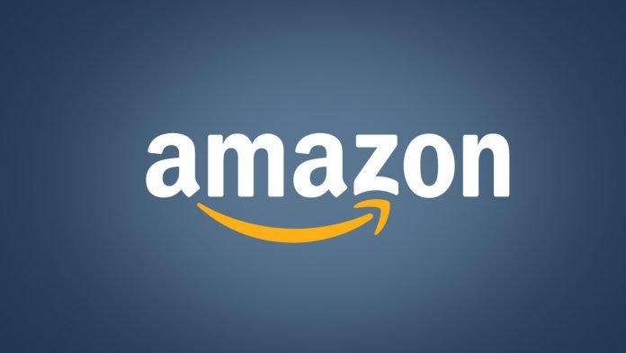 Amazon Development Centre Ltd vacancy