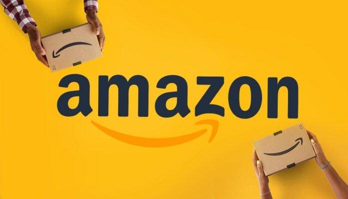 Amazon Development Centre vacancy