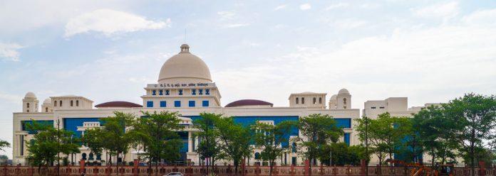 AKTU Exams 2019-20
