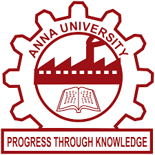 Anna University Re-Exam Postponed