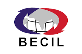 BECIL Deputy Manager Jobs