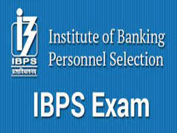 IBPS Admit Card
