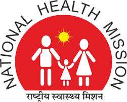 Public Health Manager Recruitment