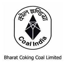 BCCL Recruitment 2021