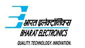 Bharat Electronics Limited Vacancy