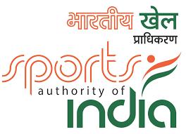 Sports Authority of India Vacancy