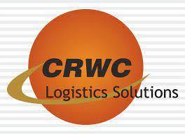 CRWC Recruitment