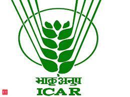ICAR KVK Recruitment